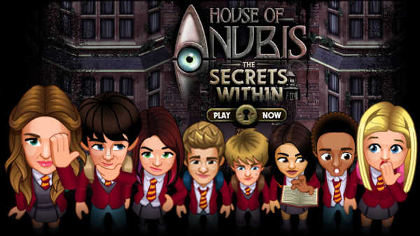 house-of-anubis-1