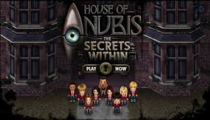 house-of-anubis-2