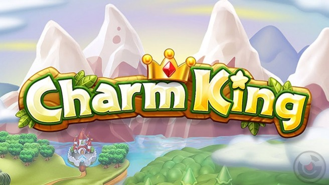 Charm- King-1