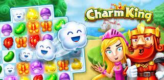 Charm- King-2