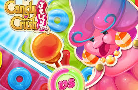 Jelly- Crush -Candy-1