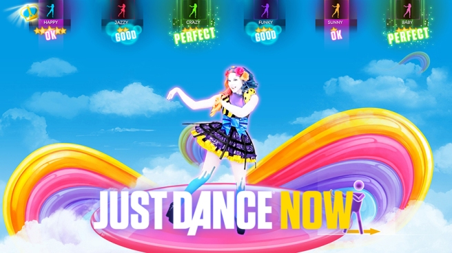 Just -Dance -Now-2
