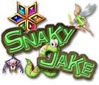 snaky-1
