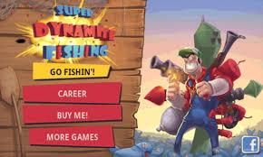 Super- Dynamite -Fishing-1