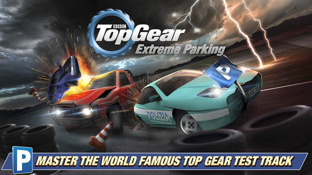 Top- Gear - Extreme- Parking-1