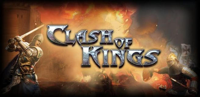 Clash-of-Kings-1