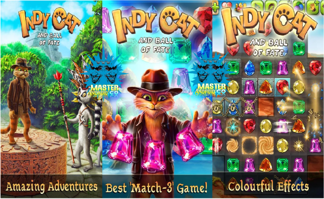 Indy- Cat- Match- 3-1