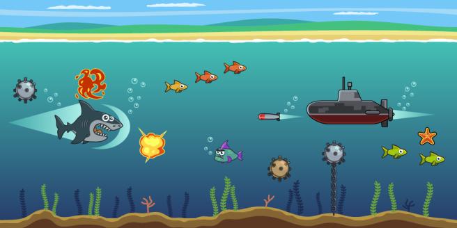 Piranha- Attack-2