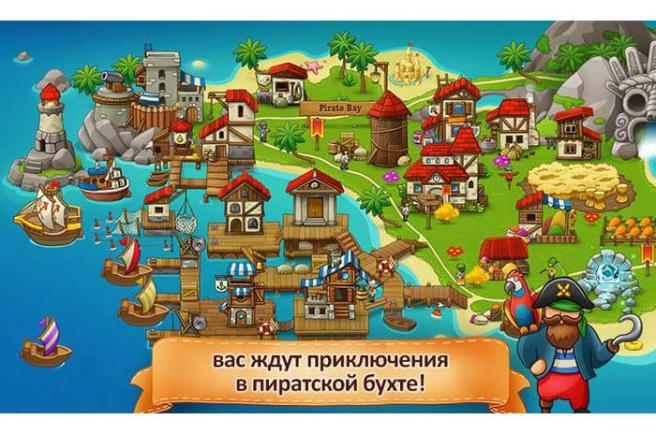 Puzzle -Craft- 2-2