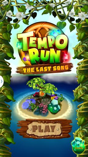 Tempo -Run- The -Last- Song- APK-1