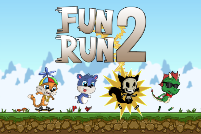 Fun-Run-2-Running-Race-1