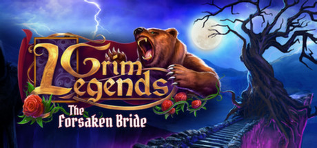 Grim- Legends-1