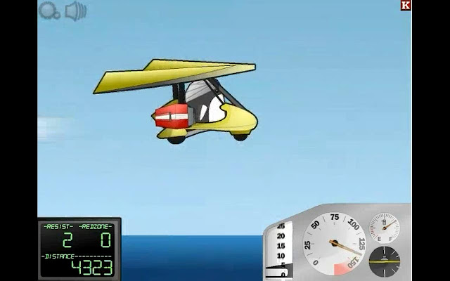 Learn- 2- Fly-2